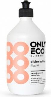 Prostředek na nádobí OnlyEco