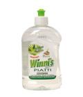 Prostředek na nádobí Piatti Winni's Madel