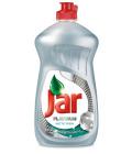 Prostředek na nádobí Platinum Jar