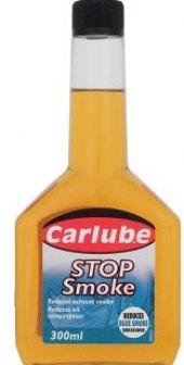 Prostředky do auta Carlube