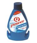 Prostředky do myčky Q-Power