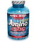 Protein Amino 2300 Aminostar