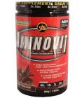 Protein Aminovit All Stars