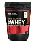 Protein Gold Standard Whey Optimum Nutrition