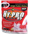 Instantní prášek Protein Hy - pro 85 All Stars