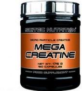 Protein Mega Creatine Scitec Nutrition