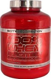 Protein Scitec Nutrition