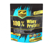 Protein syrovátkový Z Konzept