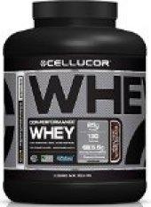 Protein Whey Cellucor