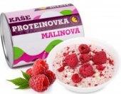 Proteinová kaše Proteinovka Mixit