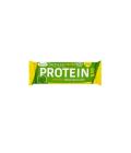 Proteinová tyčinka Tekmar