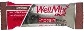 Proteinová tyčinka Wellmix