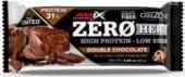 Proteinová tyčinka Zero Hero Amix