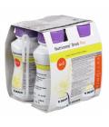 Proteinová výživa tekutá Nutricomp