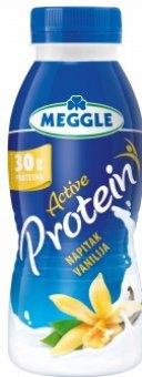 Proteinový nápoj Active protein Meggle