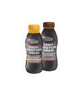 Proteinový nápoj High Protein Drink Optisana Sports