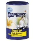 Proteinový nápoj instantní Sportness Das gesunde Plus