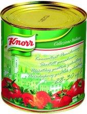 Rajčatový protlak Knorr