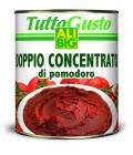 Rajčatový protlak Tutto Gusto Ali Big