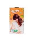 Prsní vložky Happy Mimi