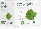 Prsní vložky Naty by Nature Babycare
