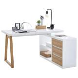 Psací stůl Stylife Style Your Life