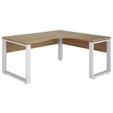 Psací stůl Voleo