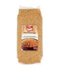 Bulgur pšeničný Naše Bio