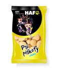 Piškoty pro psy Haf