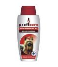 Šampon pro psy Proficare