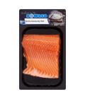 Pstruh lososový filety Nowaco