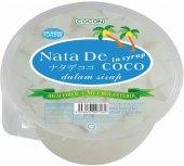 Dezert pudink Cocon