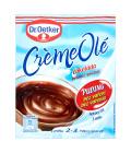 Pudink Créme Olé Dr. Oetker