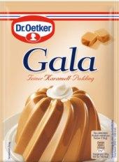 Pudink Gala Dr. Oetker