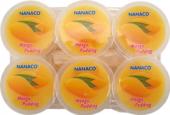 Pudink Nanaco