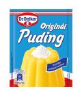 Pudink Original Dr. Oetker