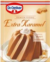 Pudink Premium Dr. Oetker