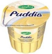 Dezert pudink Puddis Campina