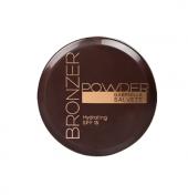 Pudr Bronzer Powder Gabriella Salvete