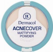 Pudr Acnecover Dermacol