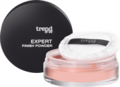 Pudr Expert finish Trend IT UP