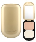 Pudr Facefinity Max Factor
