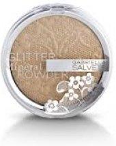 Pudr Glitter Mineral Gabriella Salvete