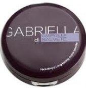 Pudr Hydratioy&Long Lasting Gabriella Salvete