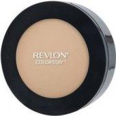 Pudr kompaktní ColorStay Revlon