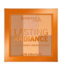 Pudr Lasting Radiance Rimmel