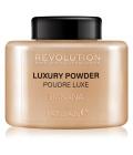 Pudr Luxury Makeup Revolution