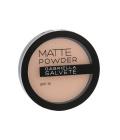Pudr Matte Powder Gabriella Salvete