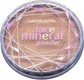 Pudr Mineral Powder Gabriella Salvete
