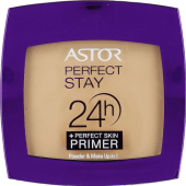 Make up a pudr 2v1 Perfect Stay 24H Astor